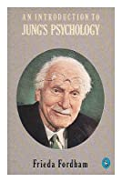 AN Introduction to Jung's Psychology (Pelican S.)