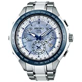 セイコーアストロン 腕時計 <数量限定3,000本>セイコーアストロン2015 限定モデル SEIKO ASTRON SBXB039 [正規品]