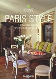 Paris Style (Icons)