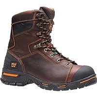 """(ティンバーランド) Timberland PRO メンズ シューズ・靴 ブーツ Endurance PR 8"""" Steel Toe [並行輸入品]"""