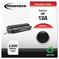 ivr83013–Remanufactured q2613a 13Aレーザートナー