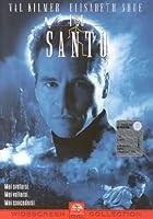 Il Santo (1997) [Italian Edition]
