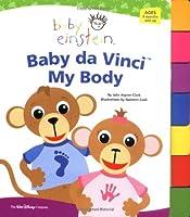 Baby Einstein: Baby da Vinci - My Body