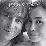 John & Yoko: A New York Love Story