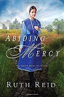 Abiding Mercy (Amish Mercies)