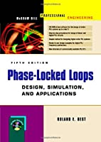 Phase-Locked Loops (McGraw-Hill Professional Engineering)