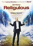 Religulous [DVD] [Import]