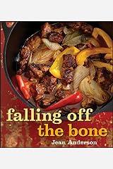Falling Off the Bone Digital Download