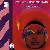 Rythmes Contemporains
