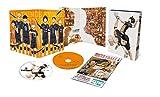 ハイキュー!! セカンドシーズン Vol.6 DVD[DVD]