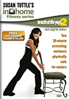 Breath of Life Yoga 2 [DVD] [Import]