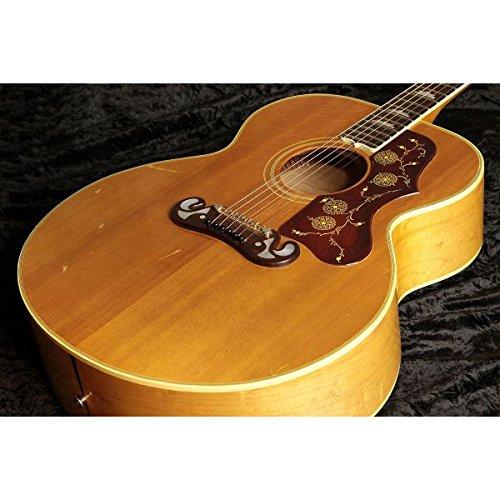 Gibson / J-200 Blonde ギブソン アコースティック
