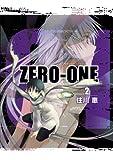 Zeroーone 2 (BLADE COMICS)