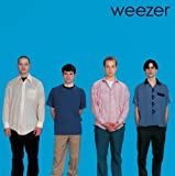 Weezer (Blue Album) [12 inch Analog]