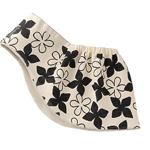 カドルミー 日本製ベビースリング ニットで抱っ...の関連商品1