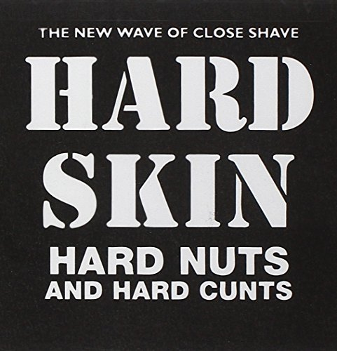 Hard Nuts And Hard Cuts