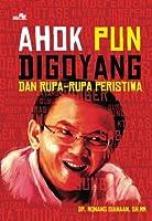 Ahok Pun Digoyang (Indonesian Edition) [並行輸入品]