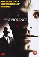 A History of Violence [Import anglais]