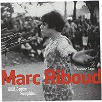Marc Riboud - Pompidou Collection