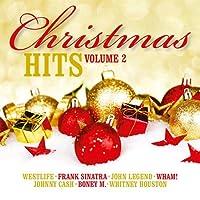 Christmas Hits, Vol.2