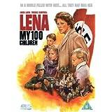 Lena: My 100 Children