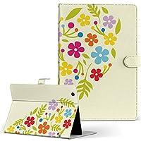 タブレット 手帳型 タブレットケース タブレットカバー カバー レザー ケース 手帳タイプ フリップ ダイアリー 二つ折り 革 005616 iPad Air Apple アップル iPad アイパッド iPadAir