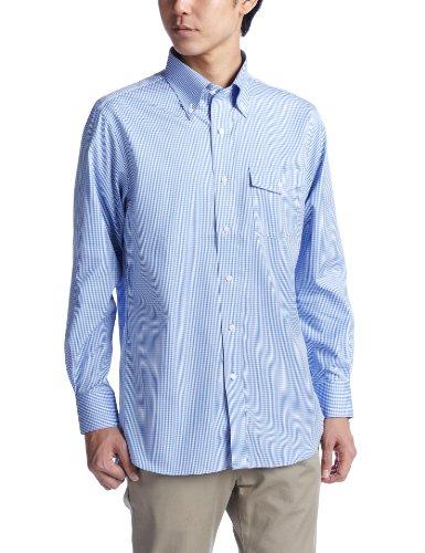 ドレスシャツ HDOVNM0331 ジェイプレス