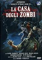 La Casa Degli Zombi [Italian Edition]
