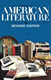 "Outline of American Literature (U.S. Department of State ""Outline"" series) (English Edition)"
