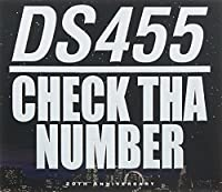 CHECK THA NUMBER