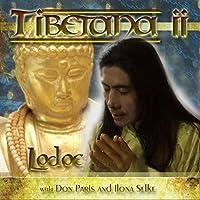 Tibetana II