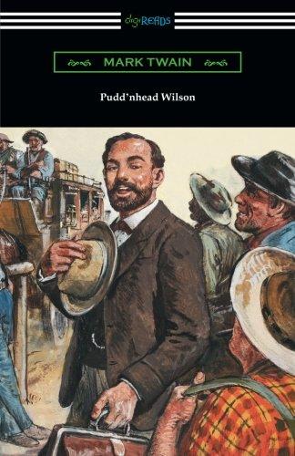 Download Pudd'nhead Wilson 1420956434