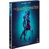 シェイプ・オブ・ウォーター オリジナル無修正版 2枚組ブルーレイ&DVD