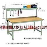OS(大阪製罐) 作業台用上棚板 UT15
