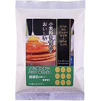 宝山九州 ノングルテンパンケーキミックス 200g