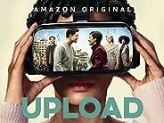 Upload - Season 1