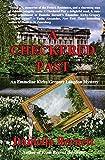 グレゴリー A Checkered Past: An Emmeline Kirby/Gregory Longdon Mystery