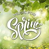 Carmina Burana, Primo vere: No. 5, Ecce gratum (Behold the Welcome of Spring)