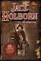Jack Holborn - Collector's Box [DVD] [Import]