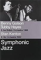 Symphonic Jazz [DVD] [Import]