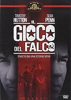 Il Gioco Del Falco [Italian Edition]