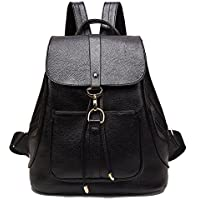 A New Lady's Backpack