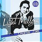 Light Mellow �I���W�i���E���u