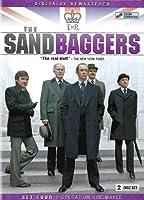 Sandbaggers: Operation Kingmaker Set [DVD] [Import]