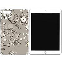 XXX iPad Pro 12.9 ケース カバー 多機種対応 指紋認証穴 カメラ穴 対応