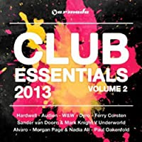 Club Essentials 2013 V2