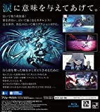 CRYSTAR -クライスタ- - PS4 画像
