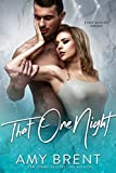 That One Night: A Fake Marriage Romance (English Edition)