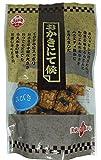 植垣米菓 ひびきスタンドパック 49g ×8袋