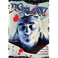 Jig Saw by Angie Dickinson